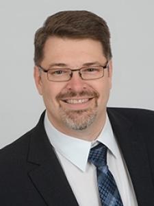 Profilbild von Ren Sorger Security Consultant; Solution Design; UNIX; z/OS; MFT; Connect:Direct; PKI; Prozess; Encryption; VPN aus Viersen