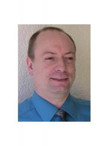 Profilbild von Ren Thamm IT-Dienstleister aus Havixbeck