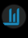 Profilbild von René Welbers  GECKO bytes GmbH - PHP/MySQL/Web Entwicklung