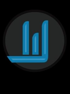 Profilbild von Ren Welbers WERECO GmbH - PHP/MySQL/Web Entwicklung aus Ottersberg