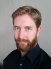 Profilbild von   Solution Architect / JEE Full Stack Developer