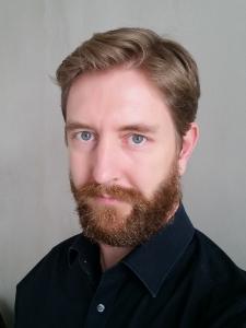 Profilbild von Anonymes Profil, Solution Architect / JEE Full Stack Developer