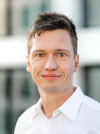 Profilbild von René Wick  Senior-Entwickler, IT-Architekt und Berater