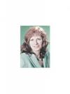 Profilbild von Renate Gebhardt-Brinkhaus  .Net- und VBA-Programmierung, MS-Office-Helpdesk, IT-Dienstleistungen, Schulungen