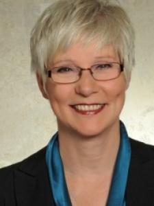 Profilbild von Renate GrobSchloemer Senior Consultant aus Beckum