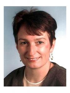 Profilbild von Renate KirchmannBasiry Multimedia- und Internetentwicklerin, IT-Trainerin aus Erkelenz