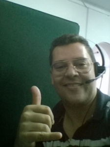 Profileimage by Renato deAzevedolacerda web Developer from BeloHorizonte