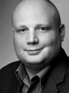 Profilbild von Rene Bosle Fullstack Entwickler .net und SharePoint aus Mechernich