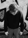 Profilbild von Rene Dudfield  Python React Frontend