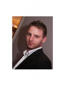 Profilbild von Rene Ferring Systemadministrator  aus Niefern