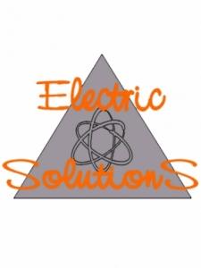 Profilbild von Rene Grosseck Electric Solutions GbR aus Erfurt