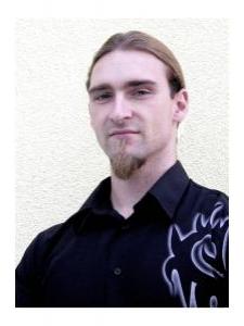 Profilbild von Rene Haake Software-Developer aus Berlin