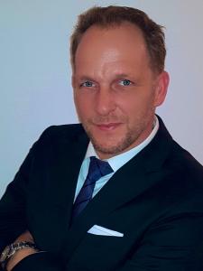 Profilbild von Rene Hermenau Projektmanager, Budgetmanager, Controller, PMO aus MoerfeldenWalldorf