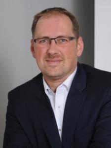 Profilbild von Rene Kraft Senior IT-Project Manager (PRINCE2), IT Service Management aus IdsteinHeftrich