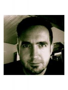 Profilbild von Rene Kretzschmar Software Developer for Mobile Devices aus Muenchen
