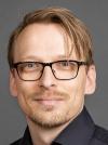 Profilbild von Rene Schröder  Agiles Coaching im ganzheitlichen Kontext