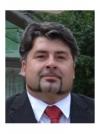 Profilbild von Rene Unger  Datenschutzbeauftragter, Fachkraft für Arbeitssicherheit, Administrator, Techniker,