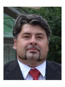 Profilbild von Rene Unger Datenschutzbeauftragter, Fachkraft für Arbeitssicherheit, Administrator, Techniker,  aus Berlin