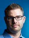 Profilbild von Reto Spicher  Requirements Engineer / Projektleiter