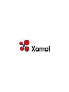 Profilbild von Rev Zapata Core Xomol Developer (PHP) aus Zuerich