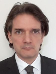 Profilbild von Reymond Schiemann E-Business Berater, Onlineshop-Projektmanager, Shop SEO aus Hamburg