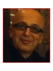 Profilbild von Reza Aflaki SAP Senior Developer & SAP BI Consultant aus SeeheimJugenheim