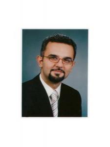Profilbild von Reza Anvari Designer und Entwickler für Mobile- und Internet Applikationen (PHP, JS) aus Muehlheim