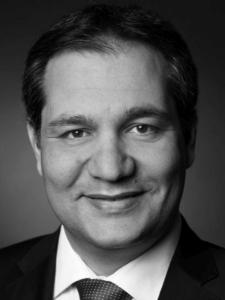 Profilbild von Reza Babaee Data Scientist, Computer Vision, Machine Learning, Big Data aus Germering