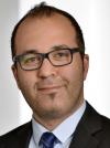 Profilbild von Reza Sayyarzamani  IT-Systemadministrator/DevOps/Linux/Microsoft/Cisco/VMware/Oracle