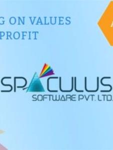 Profileimage by Ria Jose Web, AWS  Android/IOS app, ERPs, SAAS, B2B, B2C portals, SEO, SMO/SMM, PPC Internet marketing from vadodara