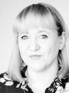 Profilbild von Ricarda Buckel  Agile Consultant / Scrum Master / Agile Coach