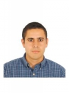 Profile picture by   Ing. en Sistemas, Consultor SAP MM