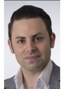 Profilbild von Riccardo Cruciani Network Engineer - CCNA aus Wangerland