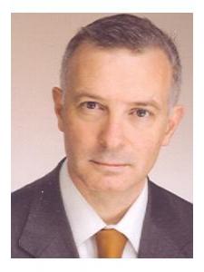 Profilbild von Riccardo Peratello Unternehmensberater in Organisation und Vertrieb im internationalen Umfeld aus Wien