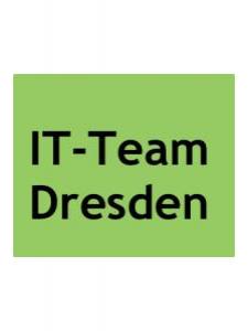 Profilbild von Richard Beulke IT-Techniker Dresden aus Dresden