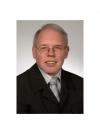Profilbild von Richard Bothe  UNIX-System-Manager, -Consultant, -Systembetreuer, Softwareengineer