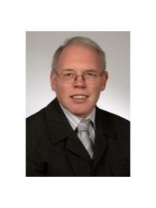 Profilbild von Richard Bothe UNIX-System-Manager, -Consultant, -Systembetreuer, Softwareengineer aus SchwaigbOberding