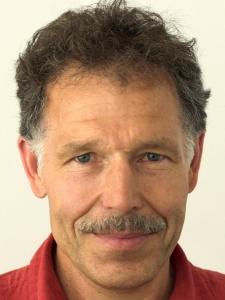 Profilbild von Richard Dempfle Softwareentwickler aus RadolfzellamBodensee