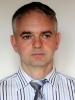 Profilbild von   Network- und Data-Center Engineer, LAN & WAN, 3rd Level