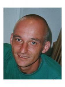 Profilbild von Richard Gliebe IT System Engineer aus StKathreinimBurgenland