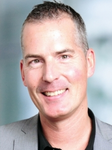 Profilbild von Richard Harrenkamp Projektleiter Schlüsselfertigbau aus Muenchen