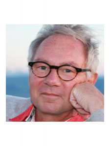 Profilbild von Richard Hirsch Migration Manager, Seminarleiter, Webdesigner aus Maennedorf