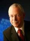 Profilbild von Richard Hofmann  IT-Consultant - ISTQB - Certified Testmanager/Tester