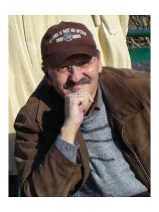 Profilbild von Richard Kaestner Consultant, Developer - Unix, VMS  aus BadenbeiWien
