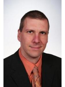 Profilbild von Richard Kelz Softwareentwickler aus Niederwerrn