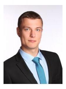 Profilbild von Richard Laqua Berater für Datenschutz und IT-Sicherheit,  ISMS Auditor, ITSM Auditor, Datenschutzbeauftragter aus Bayreuth