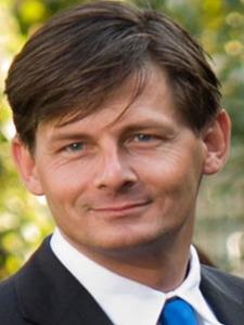 Profilbild von Richard Mauve Senior-Consultant für Business Intelligence; Digitalisierung; Projektmanagement; Software-Architekt aus Wien