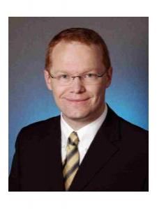 Profilbild von Richard Middendorf Embedded Software Entwickler aus Westerkappeln