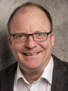 Profilbild von Richard Schmid Entwickler C++, PHP, JS, HTML5/CSS, XML, SGML (Freelancer) aus Hamburg