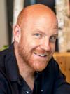 Profilbild von   Testmanager, Software-Test-Berater, Agile Quality Coach